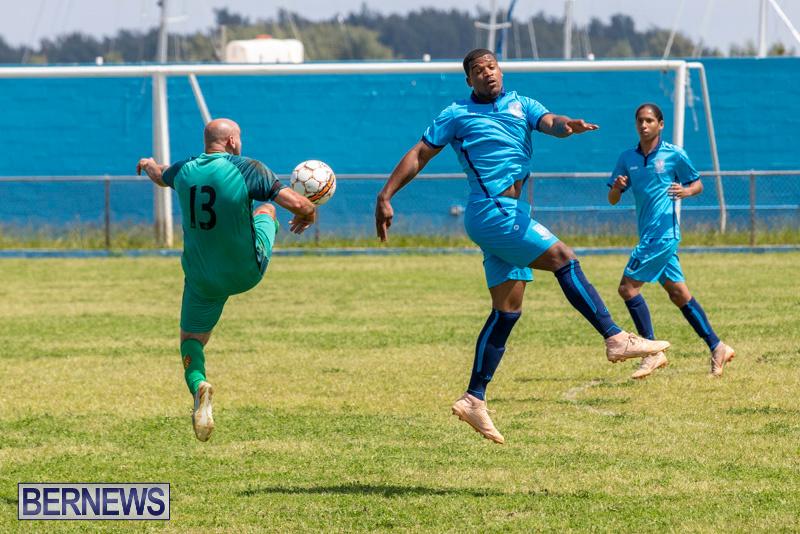 St.-George's-vs-Vasco-football-game-Bermuda-April-7-2019-8979