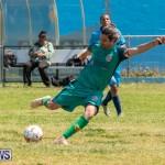 St. George's vs Vasco football game Bermuda, April 7 2019-8986