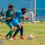 St. George's vs Vasco football game Bermuda, April 7 2019-8992
