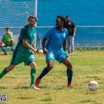 St. George's vs Vasco football game Bermuda, April 7 2019-8995