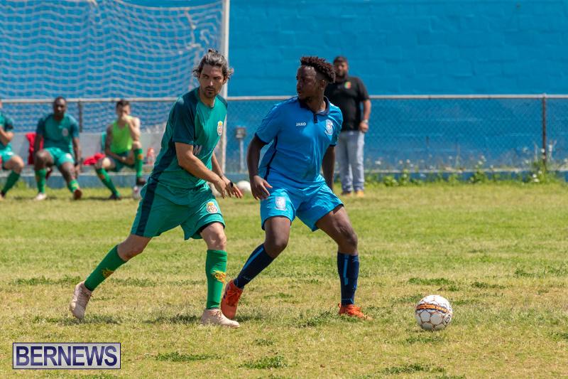 St.-George's-vs-Vasco-football-game-Bermuda-April-7-2019-8995