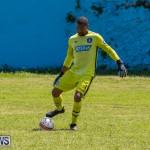 St. George's vs Vasco football game Bermuda, April 7 2019-8998