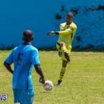 St. George's vs Vasco football game Bermuda, April 7 2019-9000
