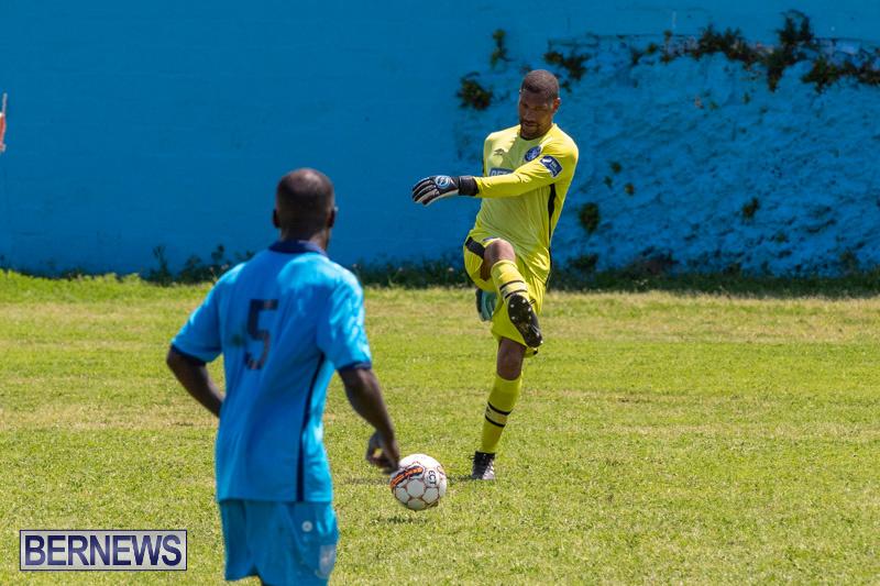 St.-George's-vs-Vasco-football-game-Bermuda-April-7-2019-9000