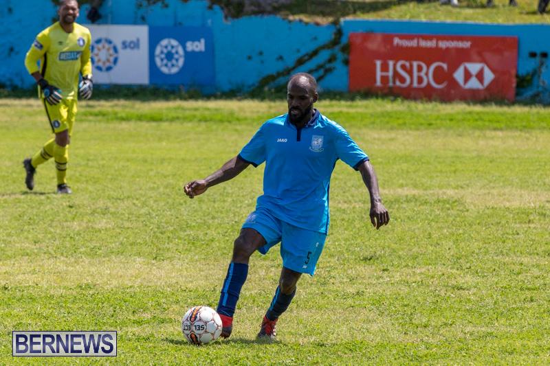 St.-George's-vs-Vasco-football-game-Bermuda-April-7-2019-9003