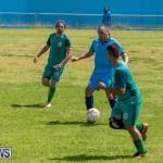 St. George's vs Vasco football game Bermuda, April 7 2019-9005