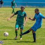 St. George's vs Vasco football game Bermuda, April 7 2019-9007