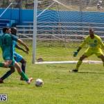 St. George's vs Vasco football game Bermuda, April 7 2019-9021