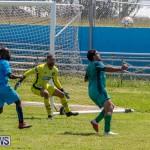 St. George's vs Vasco football game Bermuda, April 7 2019-9027