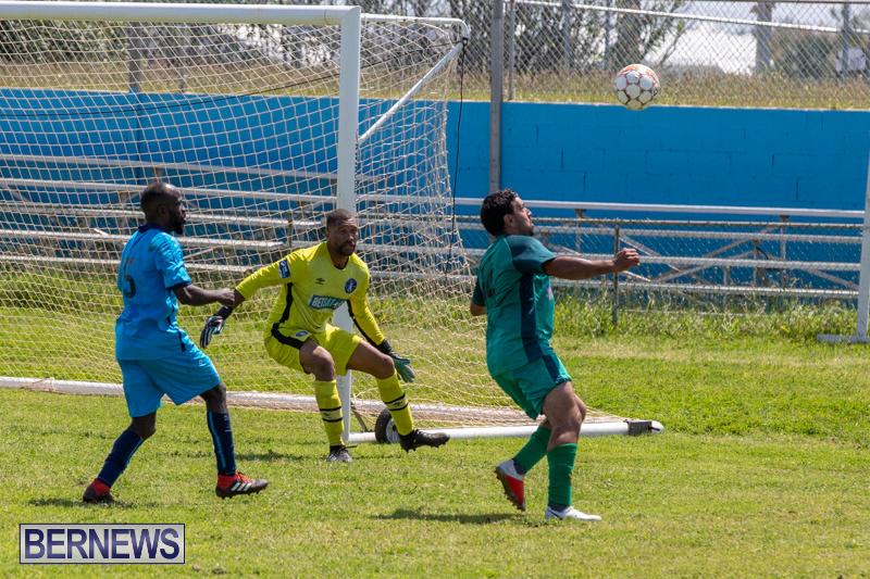 St.-George's-vs-Vasco-football-game-Bermuda-April-7-2019-9027