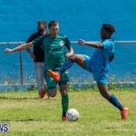 St. George's vs Vasco football game Bermuda, April 7 2019-9033