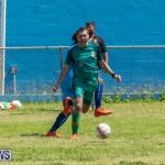 St. George's vs Vasco football game Bermuda, April 7 2019-9035