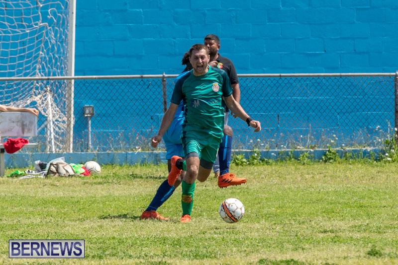 St.-George's-vs-Vasco-football-game-Bermuda-April-7-2019-9035