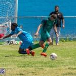 St. George's vs Vasco football game Bermuda, April 7 2019-9037