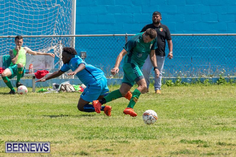 St.-George's-vs-Vasco-football-game-Bermuda-April-7-2019-9037