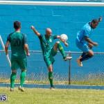 St. George's vs Vasco football game Bermuda, April 7 2019-9045