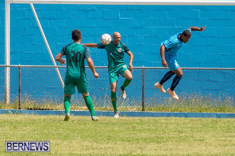St.-George's-vs-Vasco-football-game-Bermuda-April-7-2019-9046