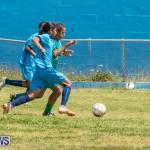 St. George's vs Vasco football game Bermuda, April 7 2019-9049