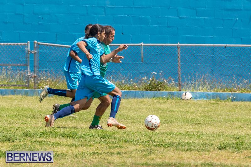 St.-George's-vs-Vasco-football-game-Bermuda-April-7-2019-9049