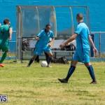 St. George's vs Vasco football game Bermuda, April 7 2019-9050
