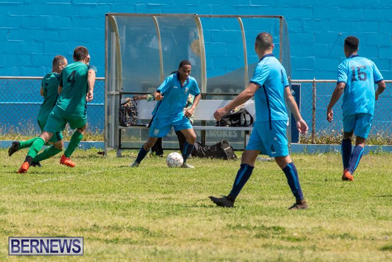 St.-George's-vs-Vasco-football-game-Bermuda-April-7-2019-9050