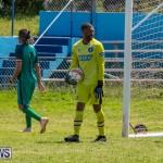 St. George's vs Vasco football game Bermuda, April 7 2019-9059