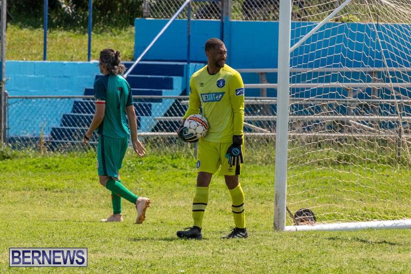 St.-George's-vs-Vasco-football-game-Bermuda-April-7-2019-9059