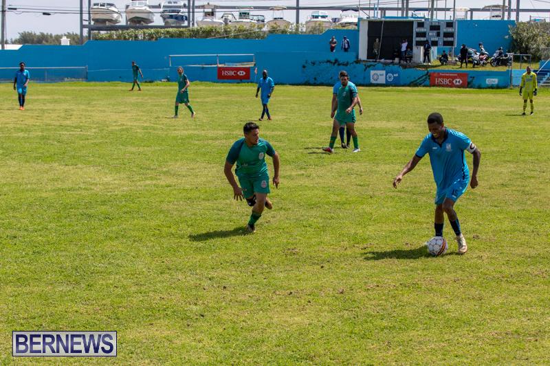 St.-George's-vs-Vasco-football-game-Bermuda-April-7-2019-9065