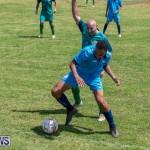 St. George's vs Vasco football game Bermuda, April 7 2019-9067