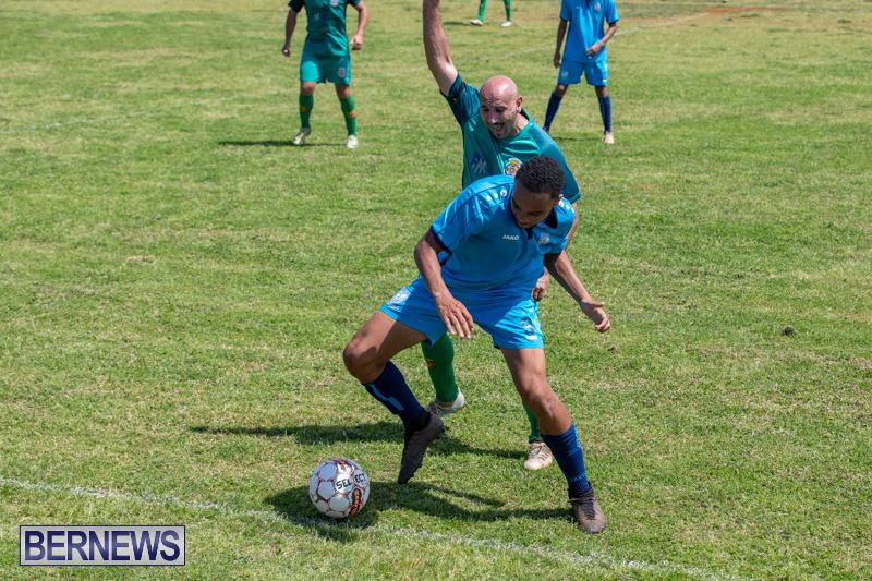St.-George's-vs-Vasco-football-game-Bermuda-April-7-2019-9067