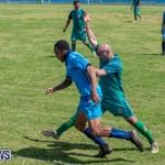 St. George's vs Vasco football game Bermuda, April 7 2019-9069