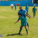 St. George's vs Vasco football game Bermuda, April 7 2019-9071