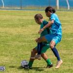 St. George's vs Vasco football game Bermuda, April 7 2019-9083