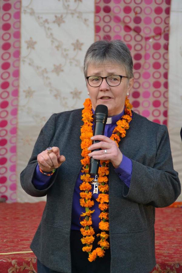 Susan Brown Bermuda April 2019 (2)