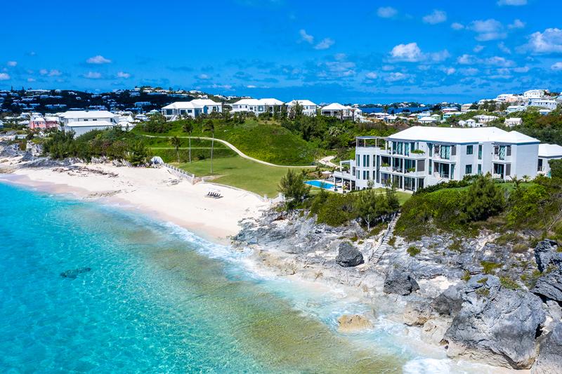 The Residence Bermuda April 2019 (1)