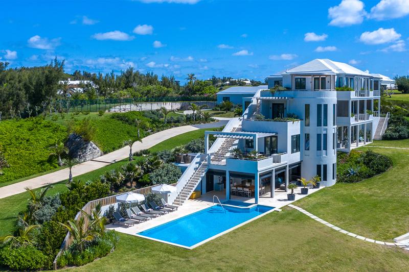 The Residence Bermuda April 2019 (2)
