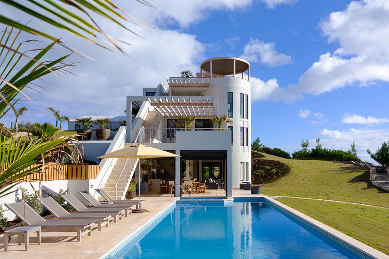 The Residence Bermuda April 2019 (3)