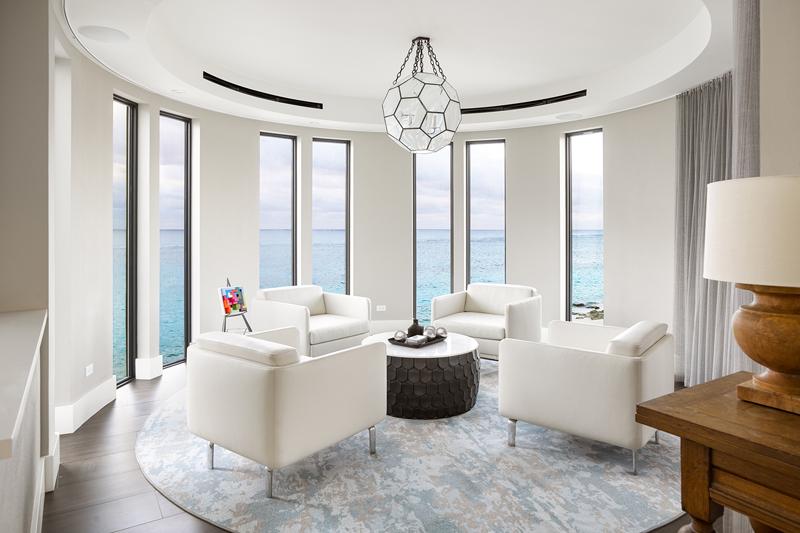 The Residence Bermuda April 2019 (4)