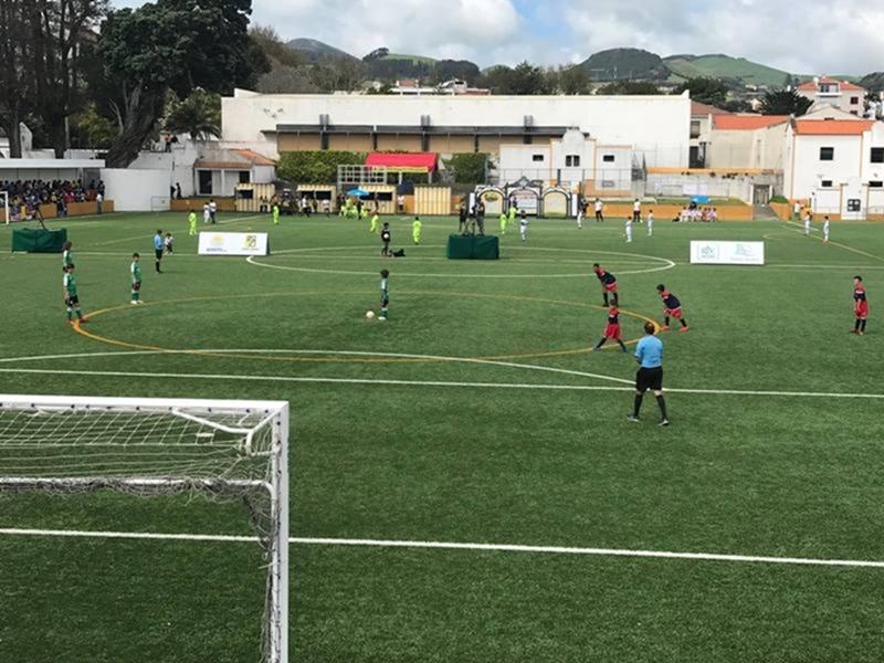 Vasco Da Gama Select Team-Azores 2019 (6)