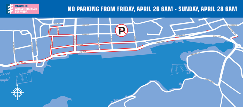 Elite_No Parking Map_2019