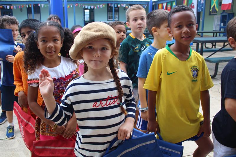 Warwick Academy's International Day Bermuda April 2019 (24)