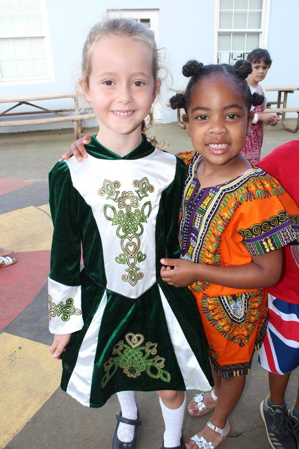 Warwick Academy's International Day Bermuda April 2019 (27)
