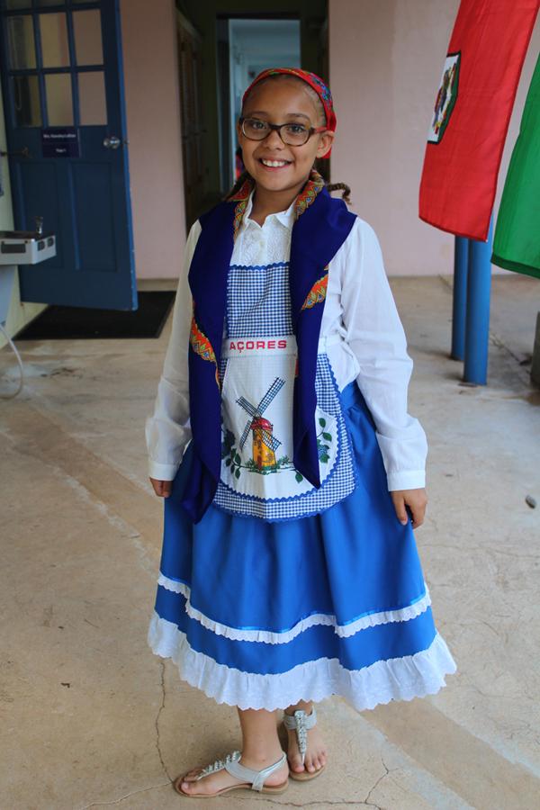 Warwick Academy's International Day Bermuda April 2019 (30)