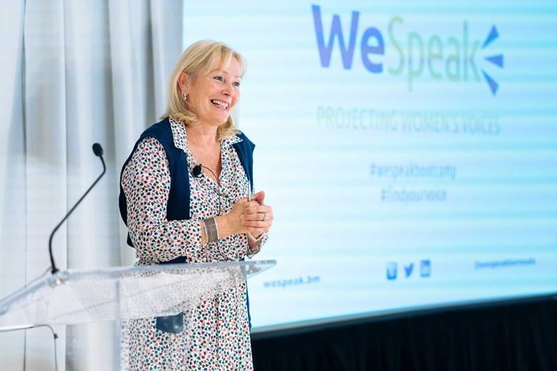WeSpeak Bermuda April 2019 (4)