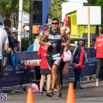 World Triathlon Bermuda Amateur Age Group Races, April 27 2019-0003