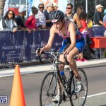 World Triathlon Bermuda Amateur Age Group Races, April 27 2019-0006