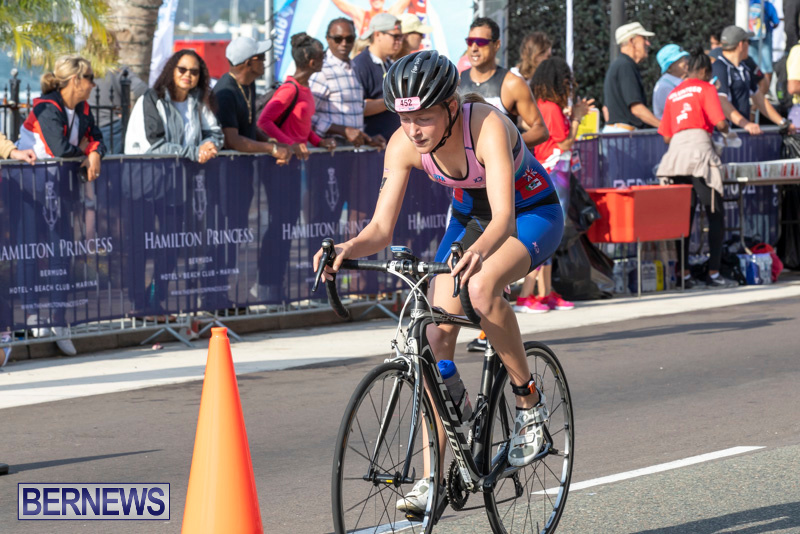 World-Triathlon-Bermuda-Amateur-Age-Group-Races-April-27-2019-0006