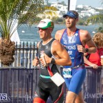 World Triathlon Bermuda Amateur Age Group Races, April 27 2019-0012