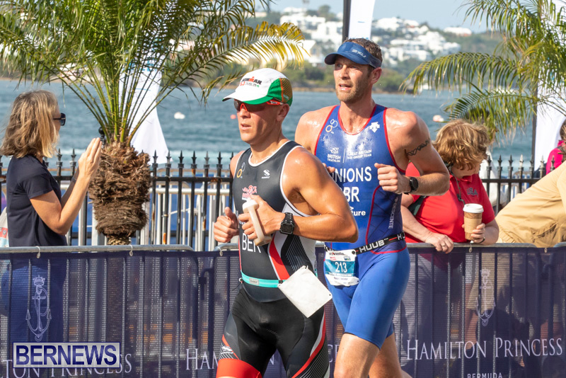 World-Triathlon-Bermuda-Amateur-Age-Group-Races-April-27-2019-0012