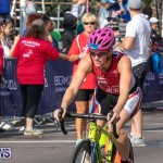 World Triathlon Bermuda Amateur Age Group Races, April 27 2019-0026